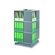 Klasseur  zuil Moll  Compactfile  3 lagen