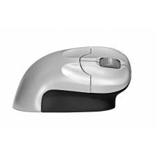 Vertikal mouse  wireless