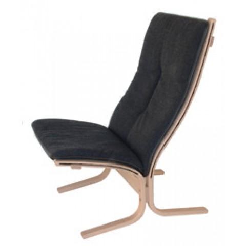 RYBO SIESTA fiora  CHAIRS  set van  2 chairs