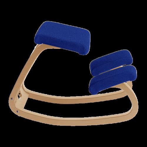 Ergonomische Bureaustoel Kniestoel.Herstellingen Van Ergonomische Stoelen