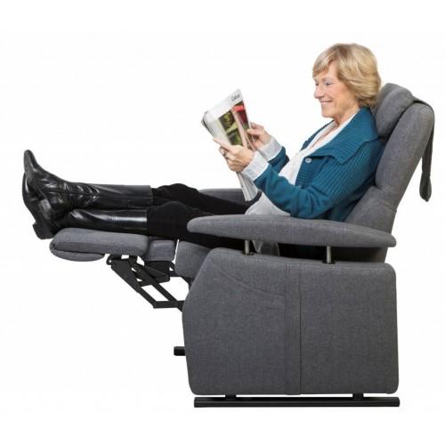 fitform zorg fauteuil. Black Bedroom Furniture Sets. Home Design Ideas
