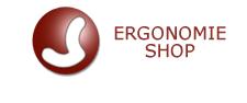 Ergonomie-shop